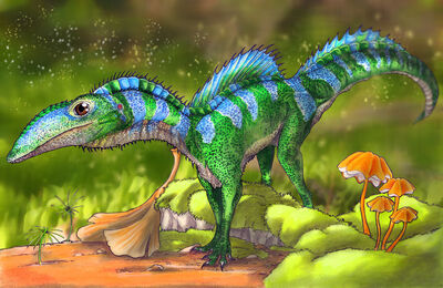 Lewisuchus.jpg