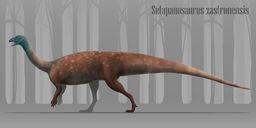 Sefapanosaurus by chrismasna-d8z4njf.jpg