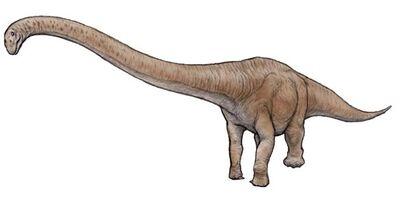 Chuanjiesaurus.jpg