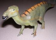 Iguanodon wwd toyway1