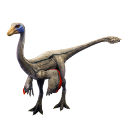 JW Ornithomimus.png
