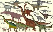 SauropodModels3.jpg