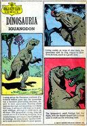 Turok-young-earth-dinosaurs-30
