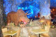T rex cafe parental trike by maastrichiangguy ddye3qa-fullview