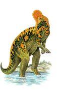 Aadb90d9c726049b551876cba0931b90--dinosaurs-era