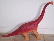 Definitely Dinosaurs Ultrasaurus
