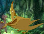 Unnamed Pteranodon Character.jpg
