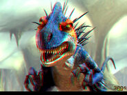 Ice-Age-Guanlong-in-3D