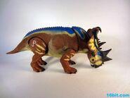 JP Pachyrhinosaurus