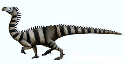 Unaysaurus.jpg