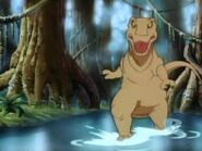 Dink-the-Little-Dinosaur-Albertosaurus