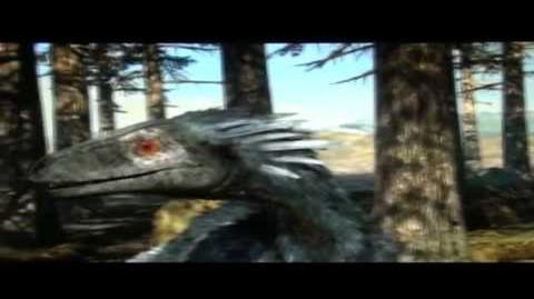 March_Of_The_Dinosaurs_Troodon_Pack_Versus_Gorgosaurus-0