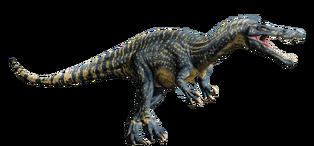 Suchomimus-detail-header.png
