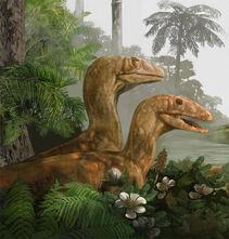 Deinonychus1