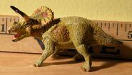 Torosaurus Safari Ltd