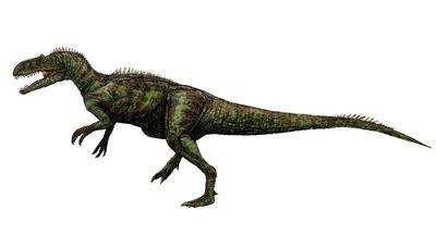 Chilantaisaurus.jpg