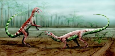 Malerisaurus.jpg