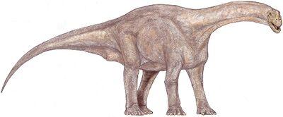 Patagosaurus.jpg