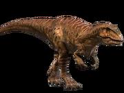 WWD Gigantosaurus render.png