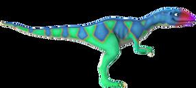 Zupaysaurus.png