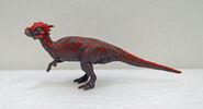 Pachycephalosaurus battat3-700x377