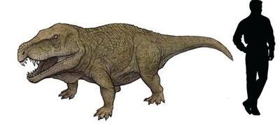 Shansisuchus.jpg