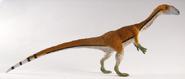 Coelophysis (Wild Safari by Safari Ltd.)