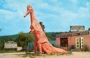 Corythosaurus-Dinosaur-Shoppe-1000x648