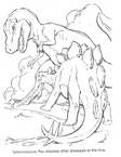 JP coloring page 3