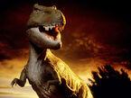 Alg tyrannosaurus rex-776446