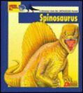 Looking At Spinosaurus