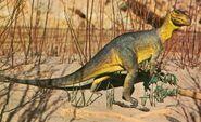 Knight-Allosaurus-sculpture--700x427