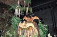 Time travel safari hatchling s nest by maastrichiangguy ddnrmgn-fullview