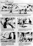 Turok-young-earth-prehistoric-mammals-15