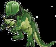 JPI Avaceratops.png