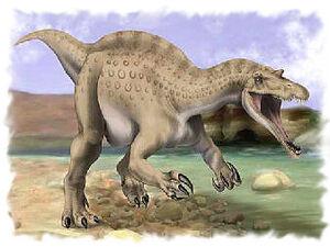 Suchomimus.jpg