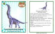 Dinosaur train sauroposeidon card revised by vespisaurus-dbhlaj6