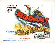 Rodan flying monster poster 02.jpg
