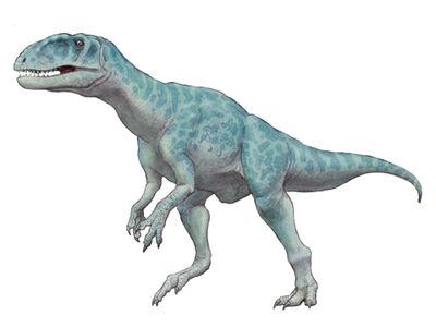 Sinraptor.jpg