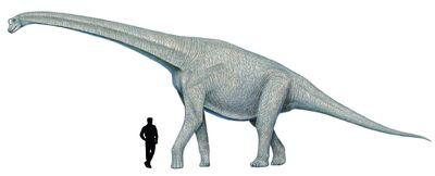 Abydosaurus.jpg