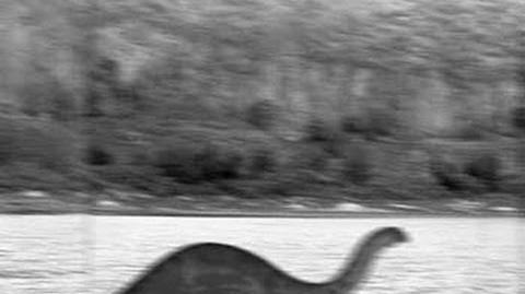 Are Dinosaurs Really Extinct - Mkole-Mbembe The Last Living Dinosaur (Documentary)