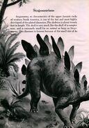 World-of-dinosaurs-edwin-colbert-george-geygan-025
