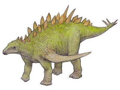 Gigantspinosaurus.jpg