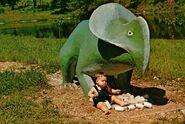 Land-of-Kong-Protoceratops-1000x6721-700x470