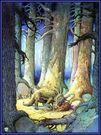 Stout-william-td-styracosaurus-breakfast-d50-artfond