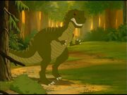 Land before time Giganotosaurus.jpg