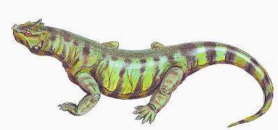Rhipaeosaurus.jpg