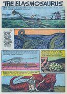 Turok-young-earth-dinosaurs-111