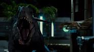 Indominus-roars-before-fight