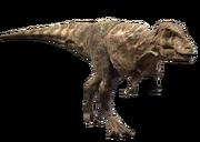 WWD Tarbosaurus render.png